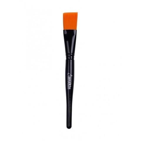 Кисть для нанесения масок Anskin Tools Bella Accessori Brush (Black) 1шт