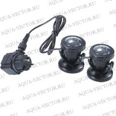 Светодиодные светильники Boyu SDL-02