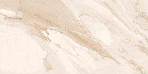 Плитка настенная KERLIFE CALACATTA GOLD 630х315