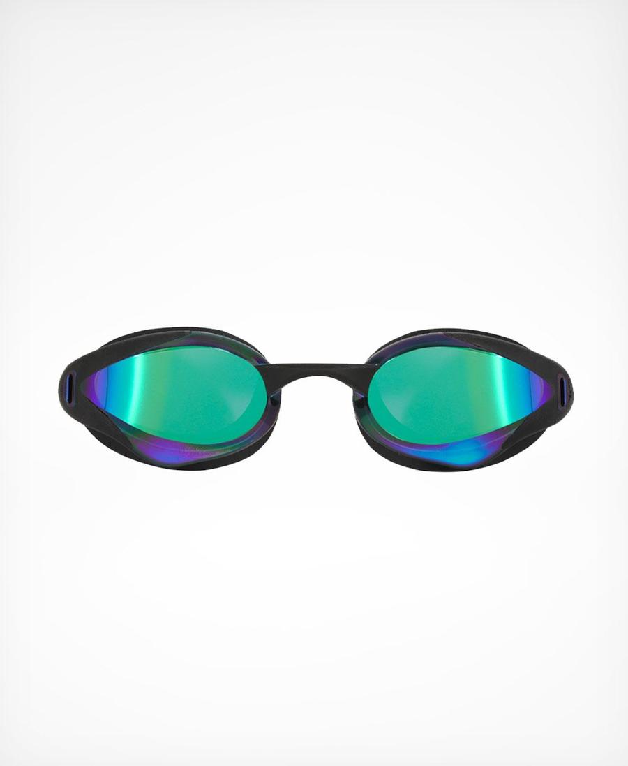 Очки для плавания HUUB Burnell