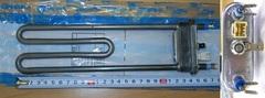Тэн 1950W,24 см CANDY, BOSCH/Siemens 41026962