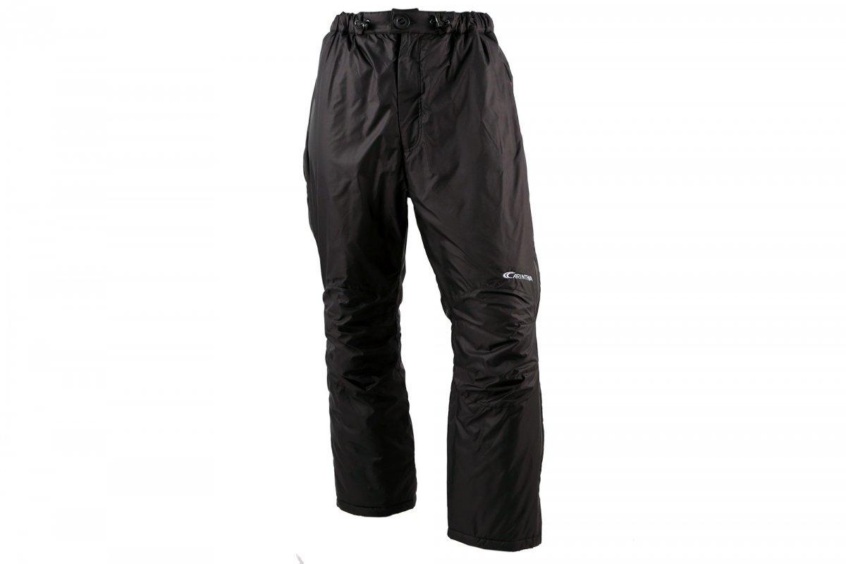 Брюки Carinthia G-Loft Light Trousers
