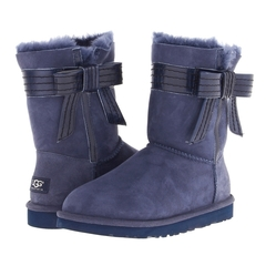 /collection/josette/product/ugg-josette-navy