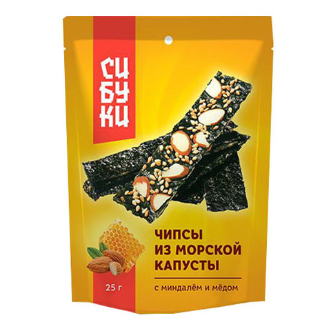 https://static-sl.insales.ru/images/products/1/4946/95998802/nori_seaweeds_with_honey.jpg