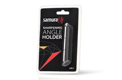 Держатель угла заточки Samura SAG-1