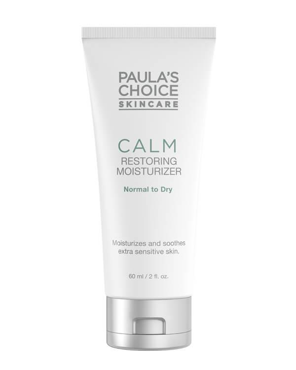 Крем Paula's Choice Calm Redness Relief Moisturizer  60 мл