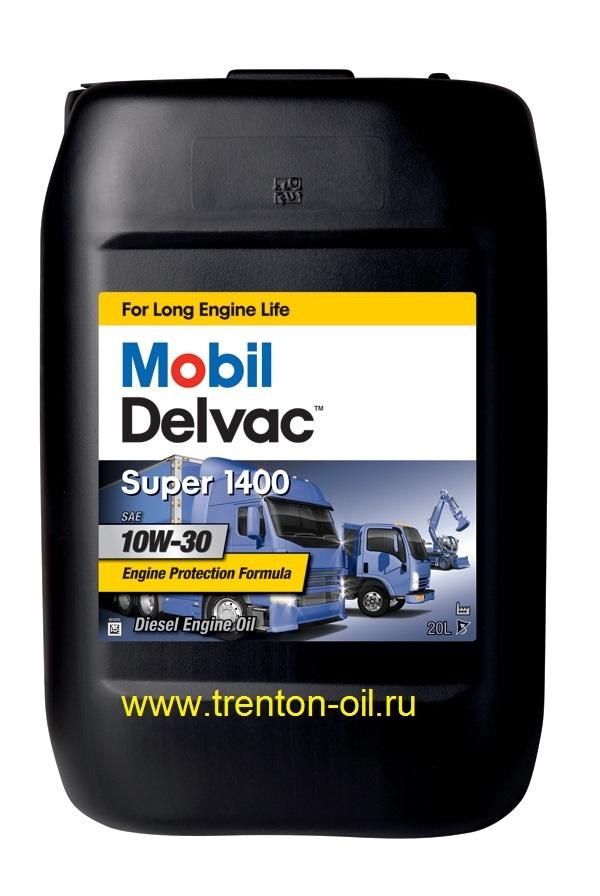 Mobil Mobil Delvac Super 1400   10W-30 mobil-delvac-super-1400-10w-30_0x0_mc.jpg