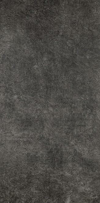 Королевская дорога чёрный обрезной 60х119,5