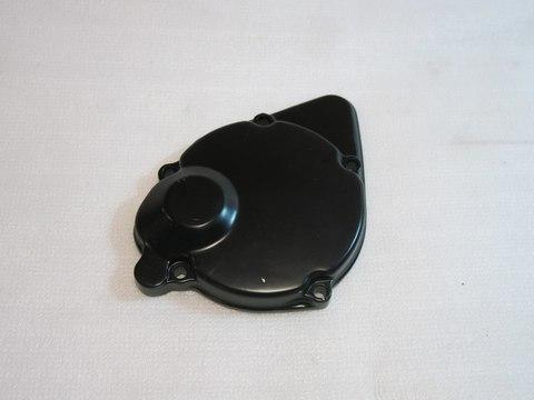 Крышка двигателя Suzuki GSF 400 600 750 1200 1250