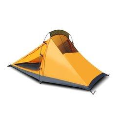 Купить Туристическая палатка Trimm Trekking Bivak напрямую от производителя, недорого и с доставкой.