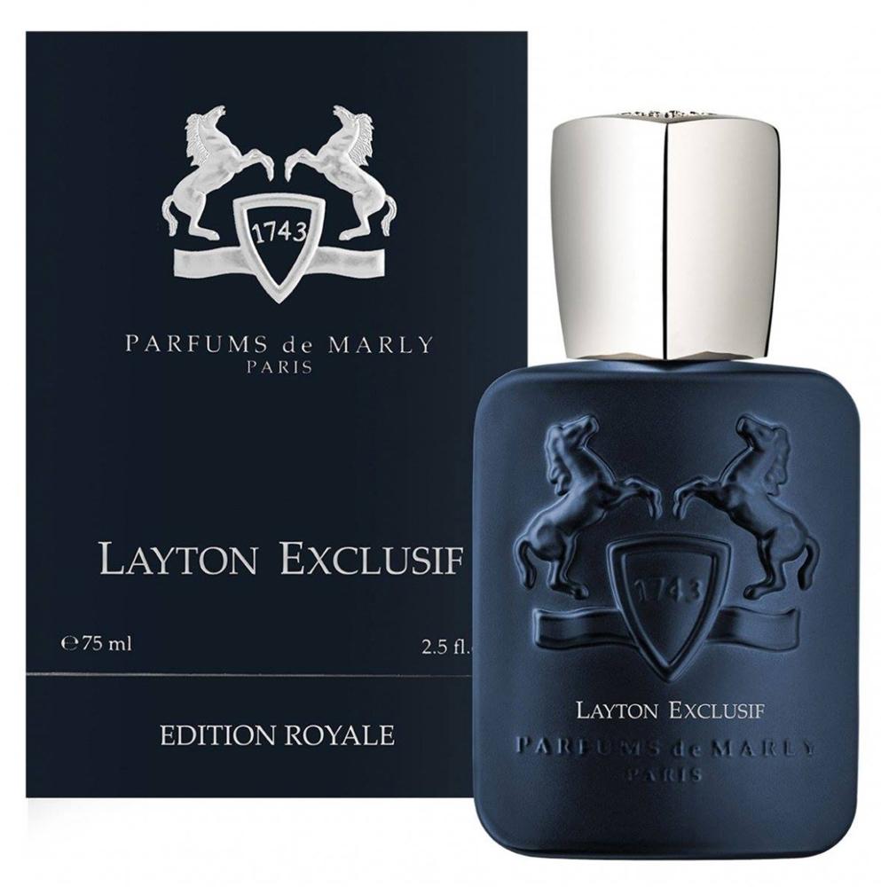 Parfums de Marly Layton Exclusif EDP