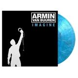Armin van Buuren / Imagine (Coloured Vinyl)(2LP)