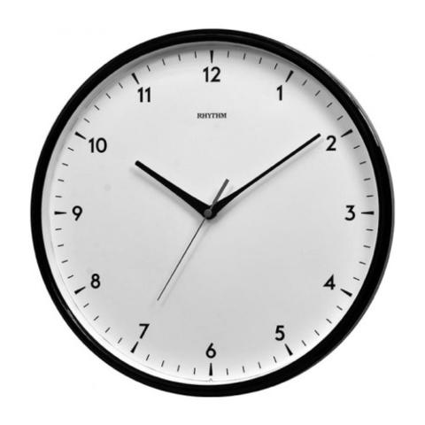 Настенные часы Rhythm CMG589NR02