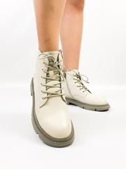 26-60 Ботинки