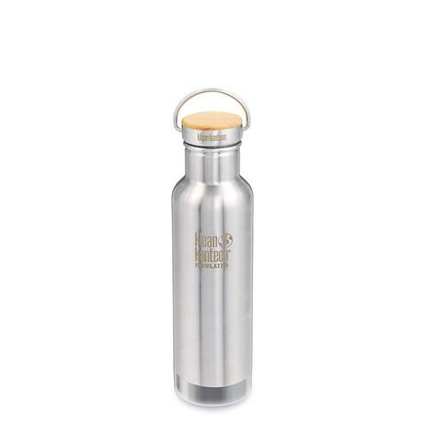 Термобутылка Klean Kanteen Reflect 20oz (592 мл)
