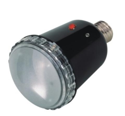 Лампа-вспышка Fancier SF-45M 45Дж