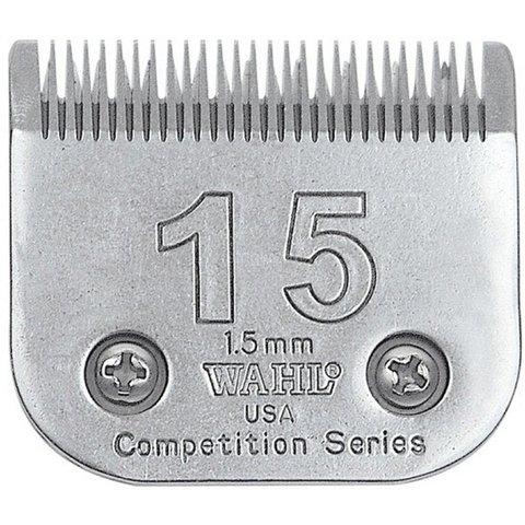 Нож для машинок Wahl 1,5 мм стандарт А5