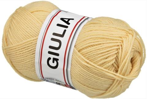 GIULIA 58
