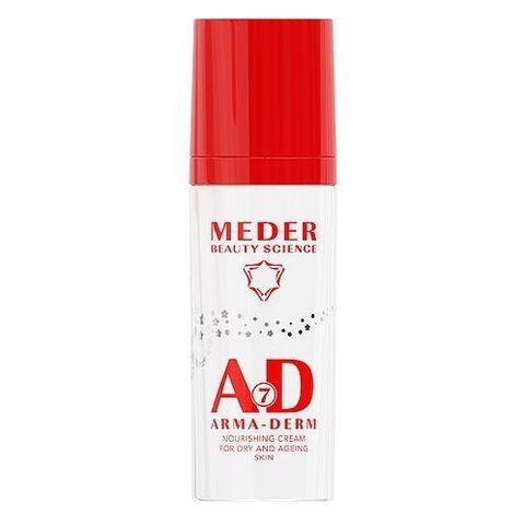 Крем Арма-Дерм MEDER Crème ARMA-DERM (Ad7) 50 мл