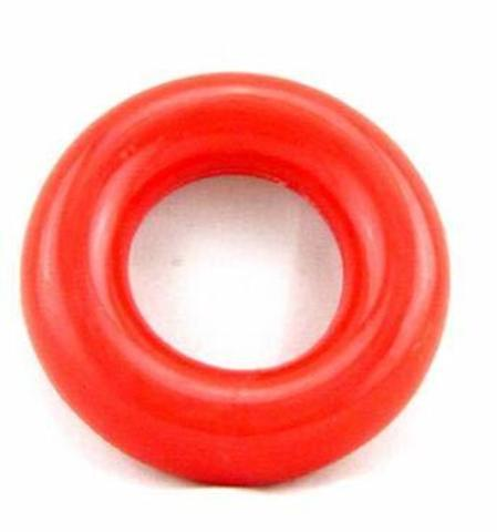 Əl üçün espander \ Эспандер для рук \ Expander for hands (red)