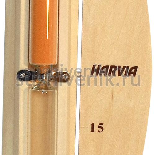 Часы песочные Harvia