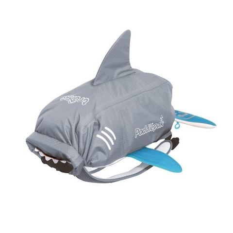 Рюкзак универсальный Акула, Trunki