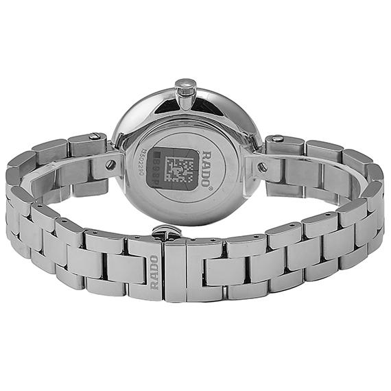 Часы наручные Rado R22850013