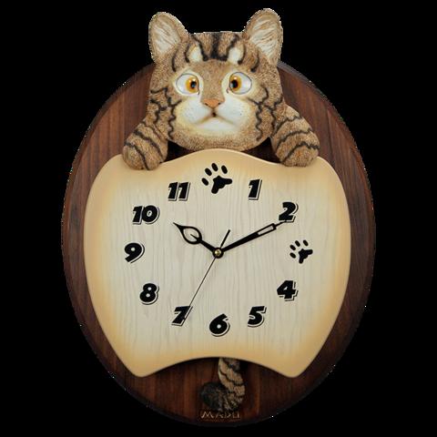 Настенные часы Mado MD-016