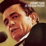 Johnny Cash / At Folsom Prison (2LP)
