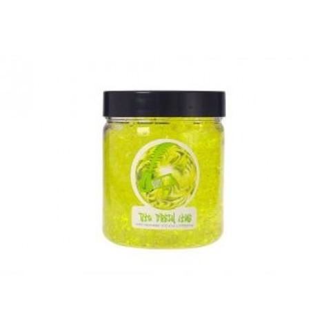 Нейтрализатор запаха, гель SUMO Big Fresh Lime 500 ml