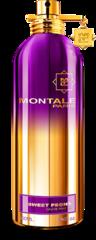 Montale Sweet Peony