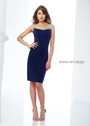 Social Occasions 118864