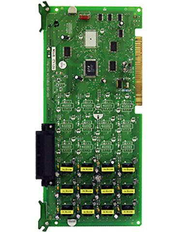 D100-DTIB12