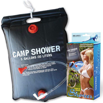 Для дачи, сада, огорода Душ походный Camp Shower (переносной душ для дачи) Camp-Shower.jpg