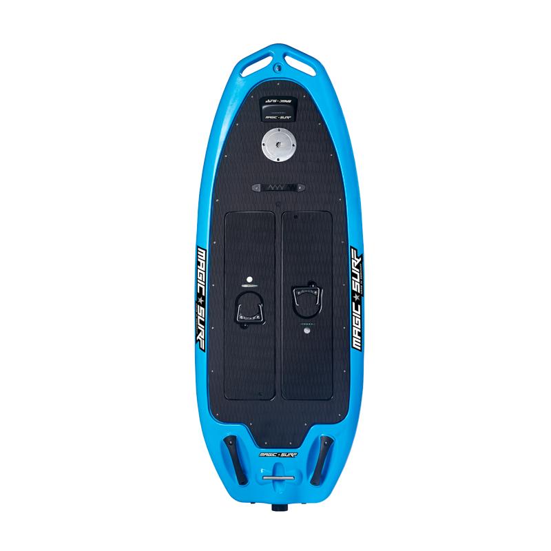 Surfboard Magicsurf Pro