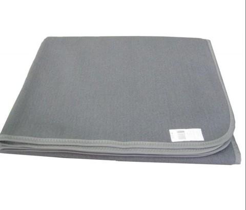 Одеяло ведомственное 140*220
