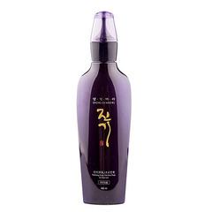 Средство против выпадения волос  DAENG GI MEO RI
