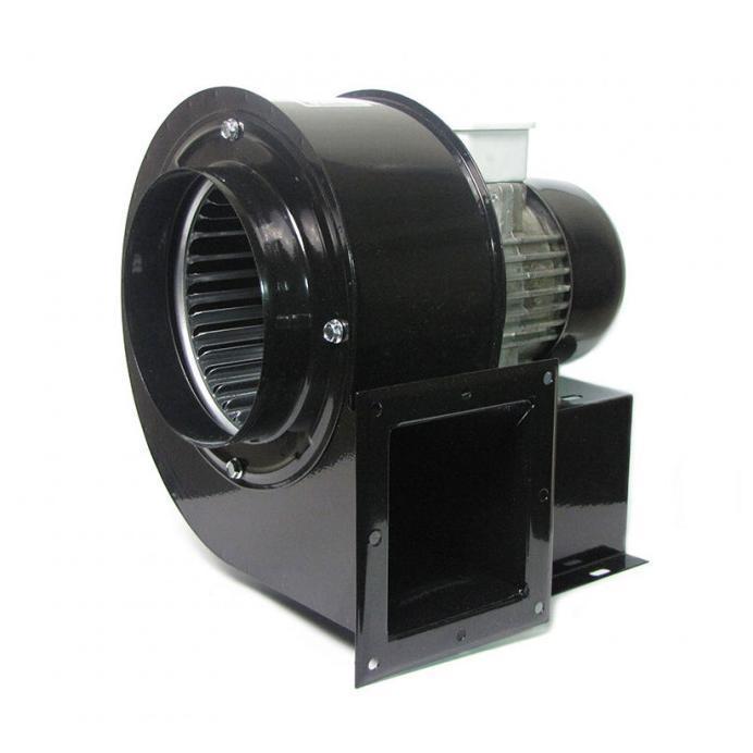 Турция Вентилятор OBR 200M-2K 001.jpg