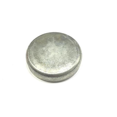 Заглушка блока цилиндров (d45 мм) Умз 4215, 4216