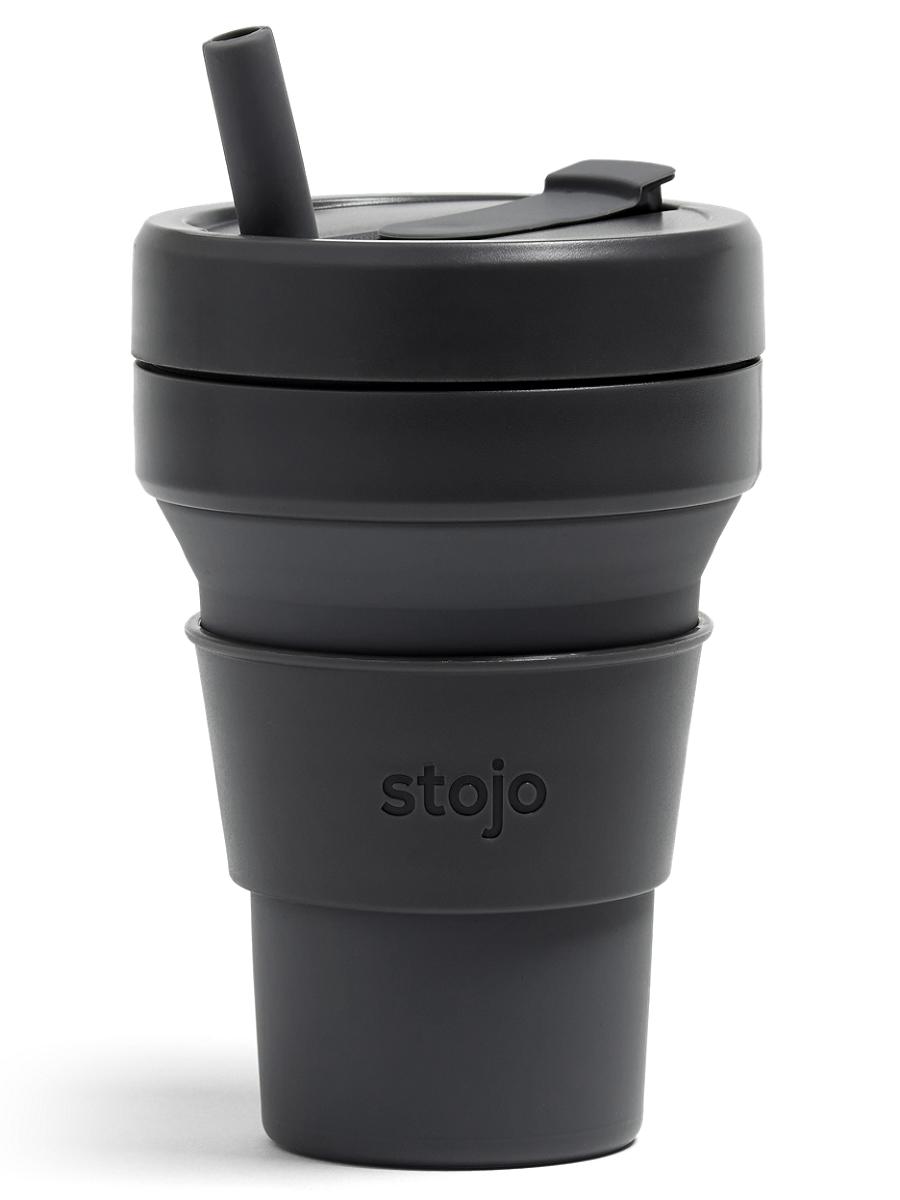 Складной стакан STOJO 710 мл, цвета в ассортименте