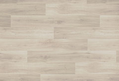 Berry Alloc Pure Plank Wood Lime Oak 139S