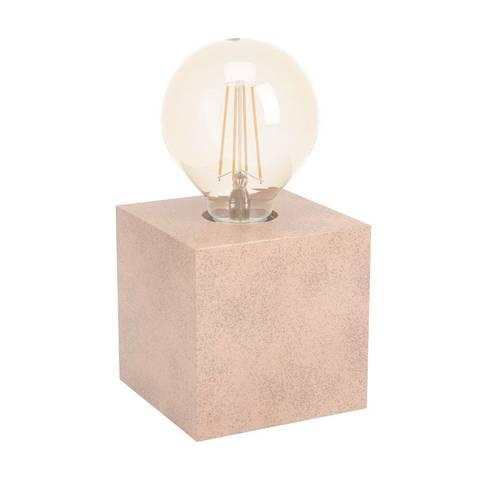 Настольная лампа Eglo PRESTWICK 1 43548