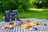 Набор для пикника Camping World All Inclusive