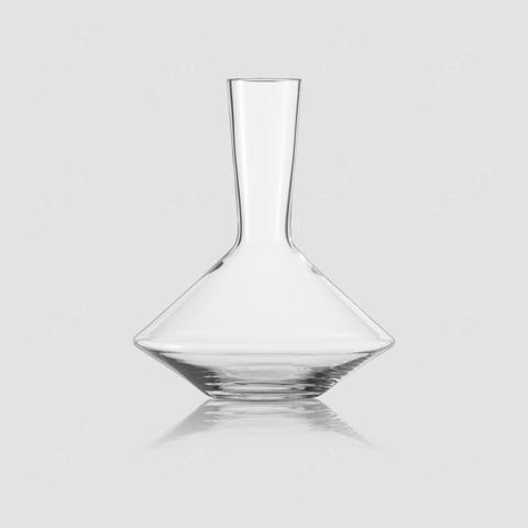 Декантер для вина 750 мл, Pure, Schott Zwiesel