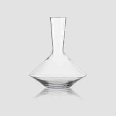 Декантер для вина 750 мл, Pure, Schott Zwiesel, фото 1