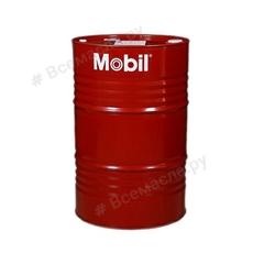 MOBIL SHC Rarus 46