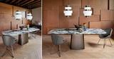 Обеденный стол ICON, Италия