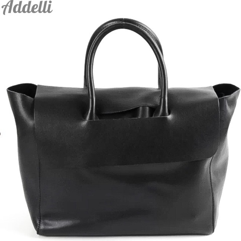 Женская сумка 91810