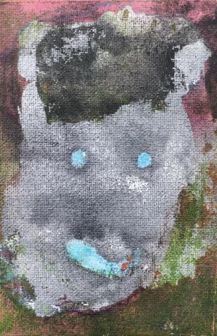 Waterwolf