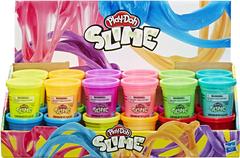PlayDoh SLIME SINGLE CAN AST